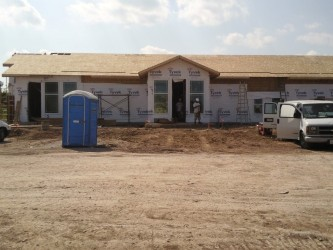 Home Framing in Shawnee.jpg